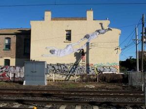 street-art-working-on-brunswick-road