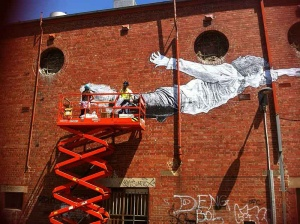 street-art-footscray-on-the-edge
