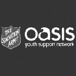 salvation-army-oasis-thumb