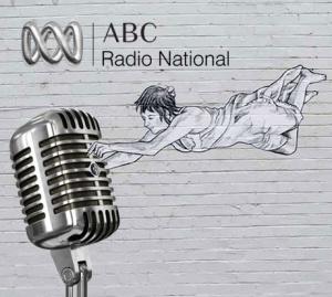 baby-guerrilla_radio-national