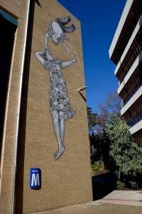 second-victoria-university-mural-2