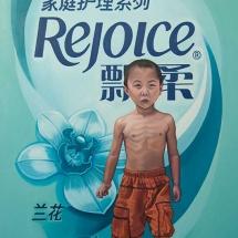 Rejoice-no.3-destiny