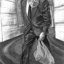 Walking-Man-Diptych-(Part-1)
