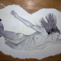 diving-woman