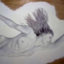 diving-woman-detail
