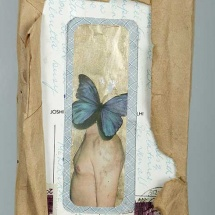 mixed-media-butterfly-wings-dreaming