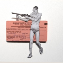 shooting-boy-pink-slip