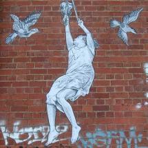 streetart-maribyrnong