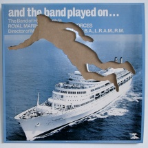 the-band-played-on