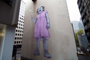 all-those-shapes_-_baby-guerrilla_-_pink-princess_-_city