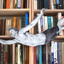 bookshelf_final-website